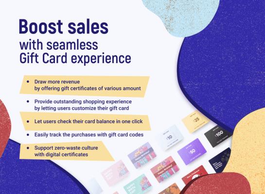 amasty-gift-card