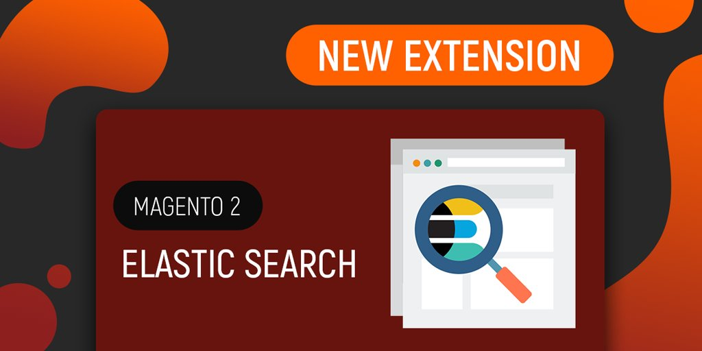 amasty-magento-2-elasticsearch-extension