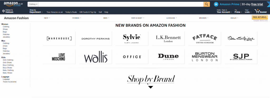 amazon-shop-by-brand