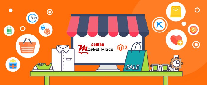 apptha-magento-2-marketplace-extensions