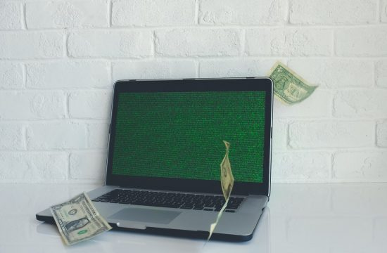 cash-and-computer