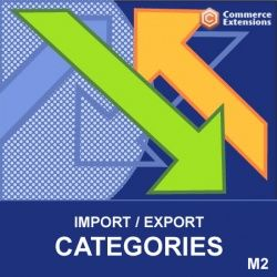 commerce-extensions-import-export