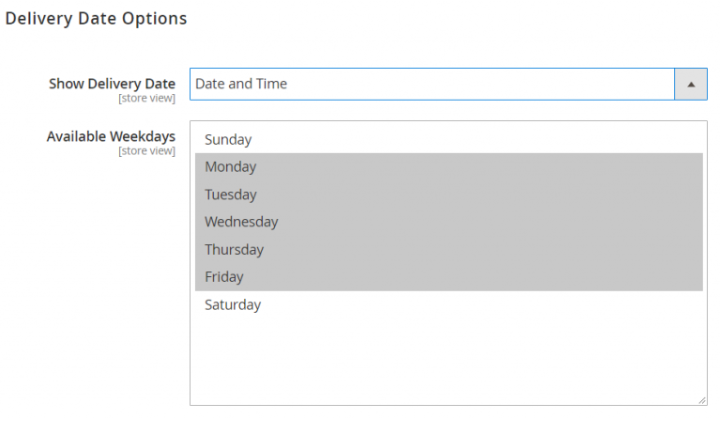 delivery-date-options