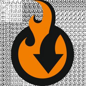 firebear-import-export