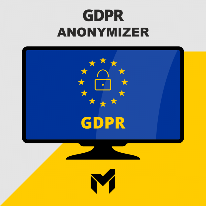 gdpr-anonymizer-magehos
