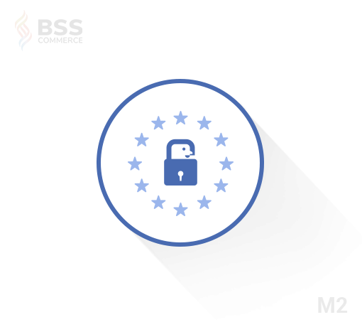 gdpr-extension-bsscommerce-magento