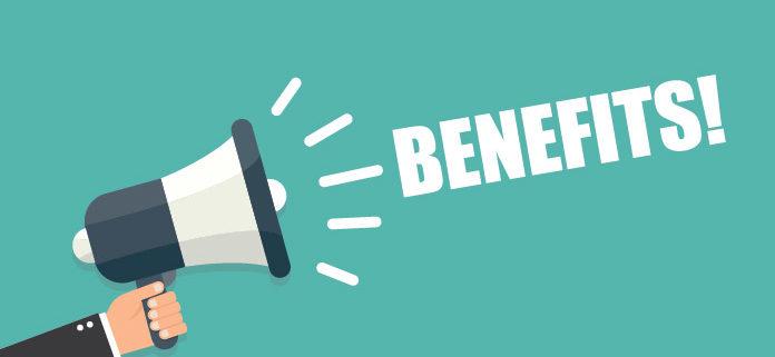 huge-benefits