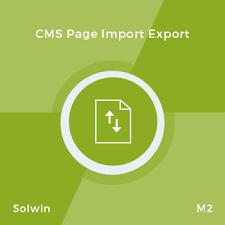 magento-2-cms-export