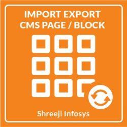 magento-2-cms-page