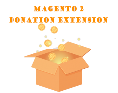 magento-2-donation-extension