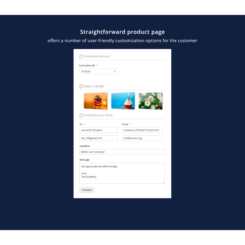 magento-2-gift-card-aheadworks