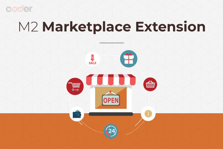 magento-2-marketplace-coder