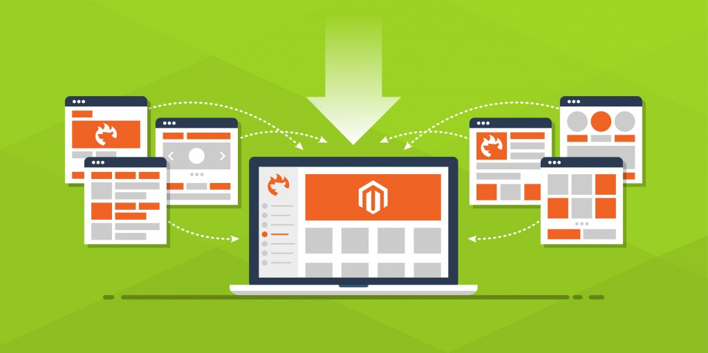 magento-import-export-extension