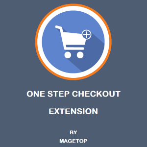 one-step-checkout-magetop