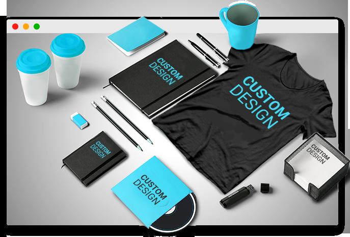 magento-product-designer-aitoc