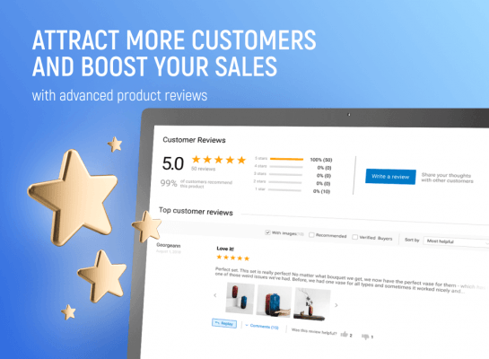 magento2-review-amasty