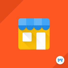 marketplace_webkul-magento