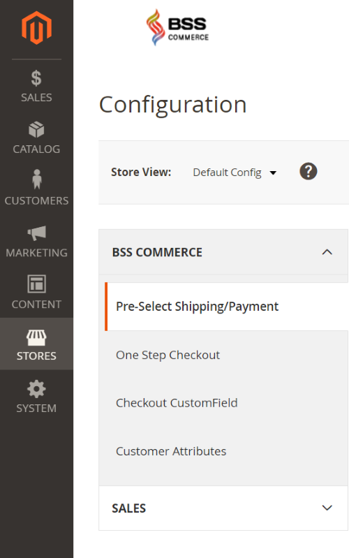 backend-bsscommerce-one-page-checkout