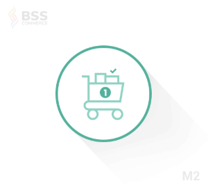 one-step-checkout-bsscommerce