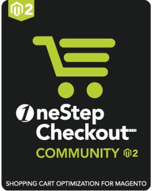 one-step-checkout-nestepcheckout