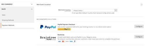 paypal-method