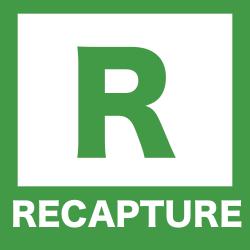 recapture-abandoned-cart