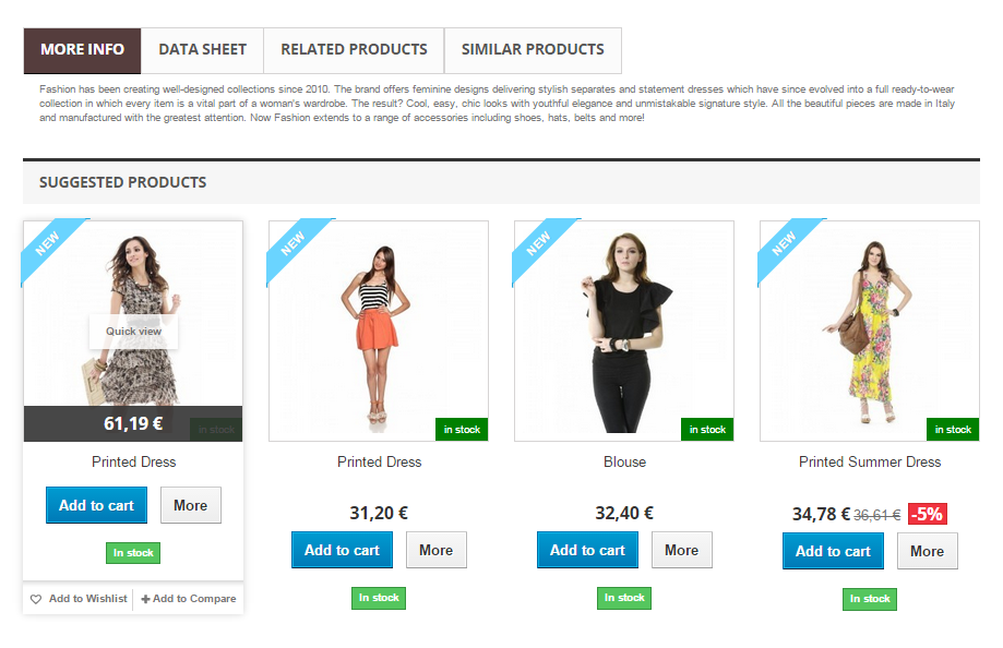 related-products-magento