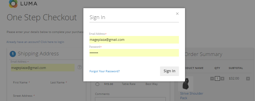sign-in-or-login