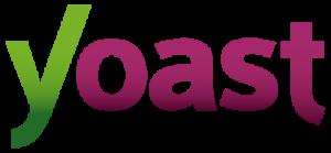 Yoast-SEO-icon