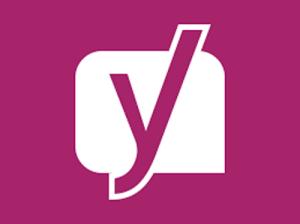 Yoast-SEO-magento-2-logo