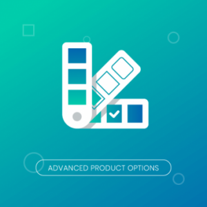 advanced-product-options-magento-2-by-magenest