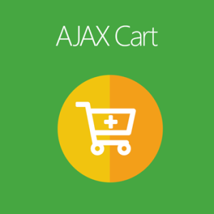 Mageplaza-ajax-add-to-cart