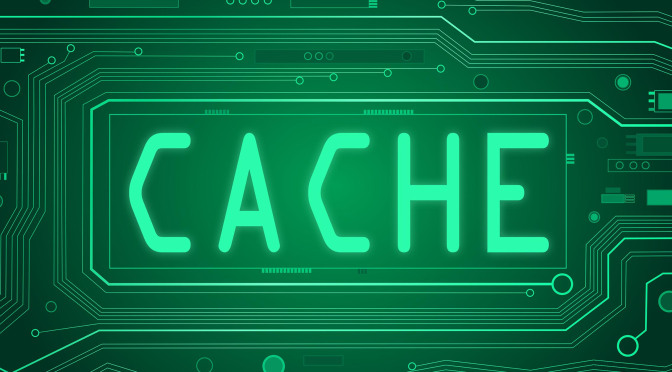 caching-utilization