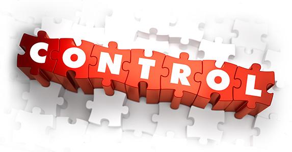 control-orders