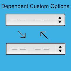 dependent-custom-options-by-pektsekye