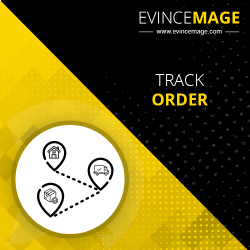 envince-order-tracking