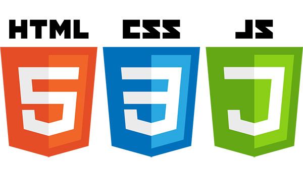 js-css-minimization