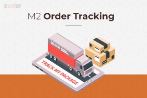 landofcoder-order-tracking