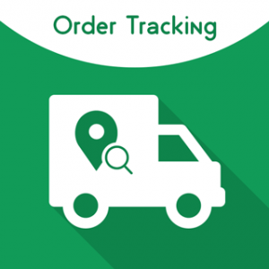 magecomp-order-tracking