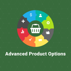 Magenest-advanced-product-options