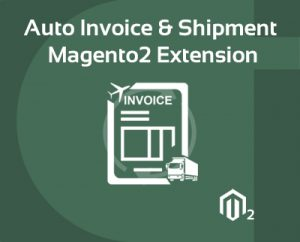 magento-2-pdf-invoice-by-cynoinfotech