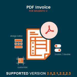 magento-2-pdf-invoice-by-mageants
