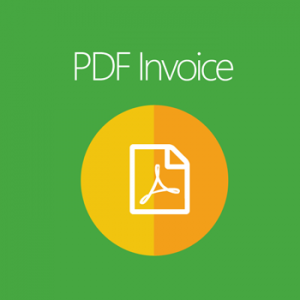 magento-2-pdf-invoice-by-mageplaza
