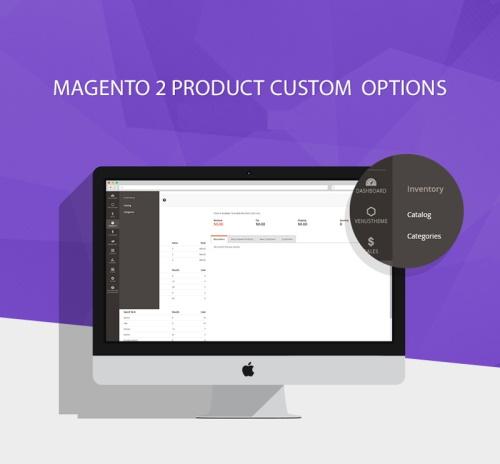 Magento-2-product-custom-options