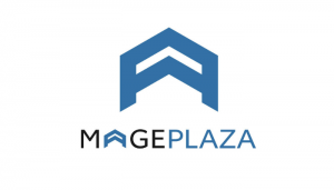 mageplaza-layered-navigation
