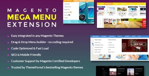 Magento-Code-Canyon-mega-menu