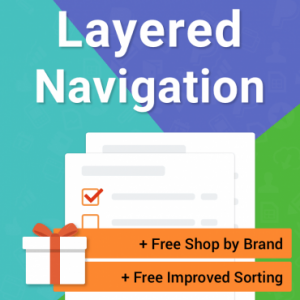 mirasvit-layered-navigation