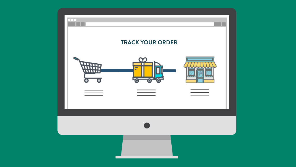 order-tracking-overview