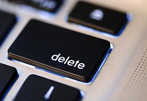 plugins-deleting