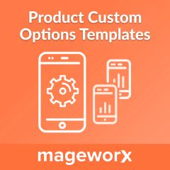 product-custom-options-templates-by-mageworx
